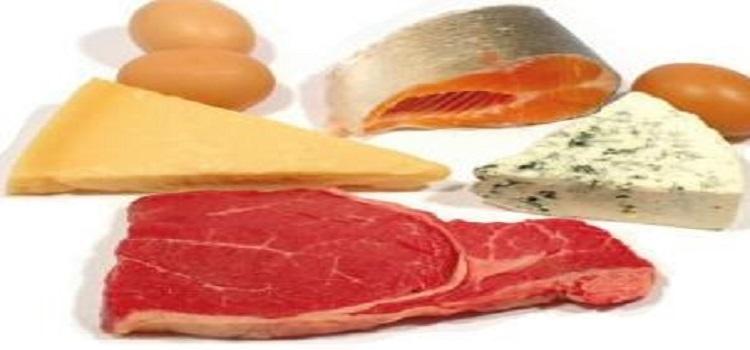 dieta para bajar 10 kilos dr bolio