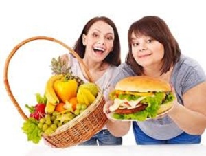 Obesidade – causas, sintomas e tratamentos
