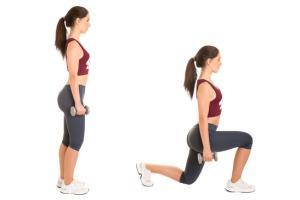 Dicas de treino para melhorar a hipertrofia muscular