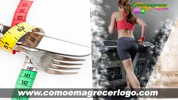 Como-perder-peso-com-exercícios-físicos-2