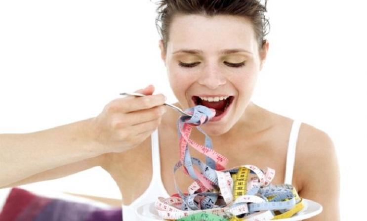 Dieta Dukan – Saiba como funciona a dieta das celebridades