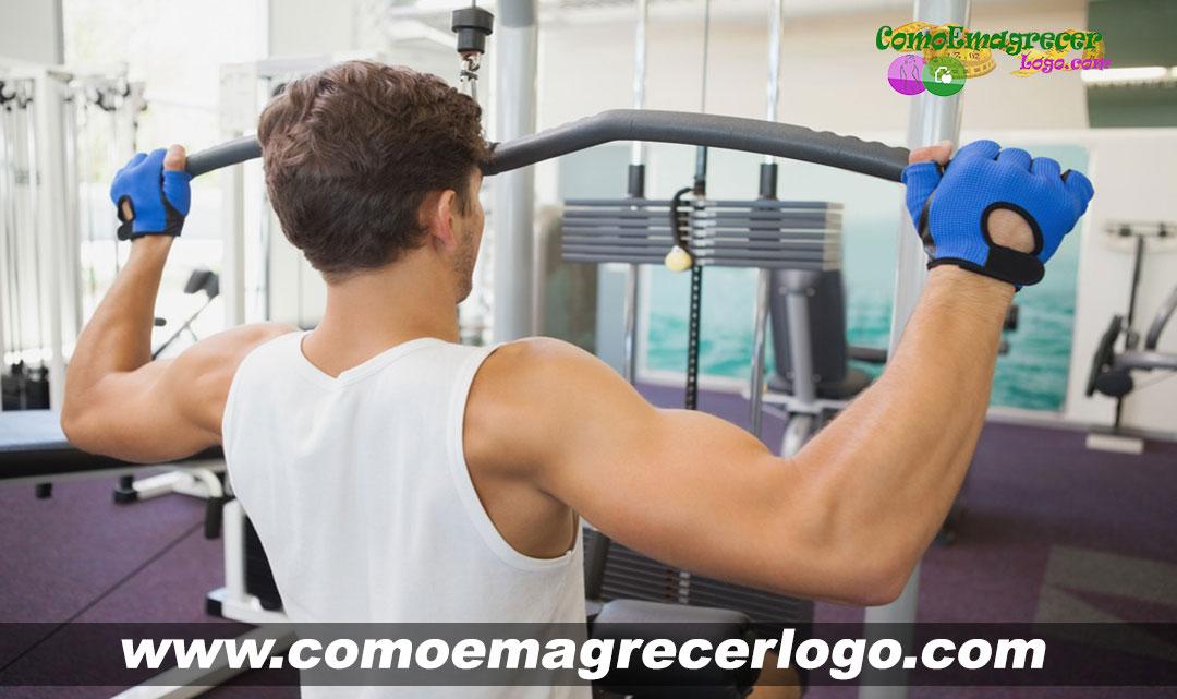 Dicas-de-treino-para-melhorar-a-hipertrofia-muscular