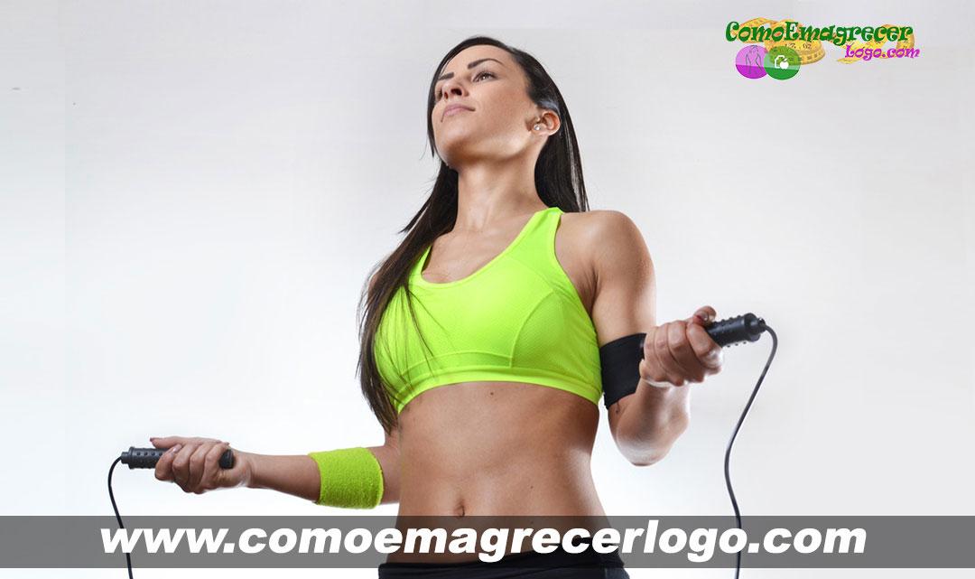 Pular-corda-emagrece-Queime-calorias-e-elimine-a-barriga-de-uma-vez1