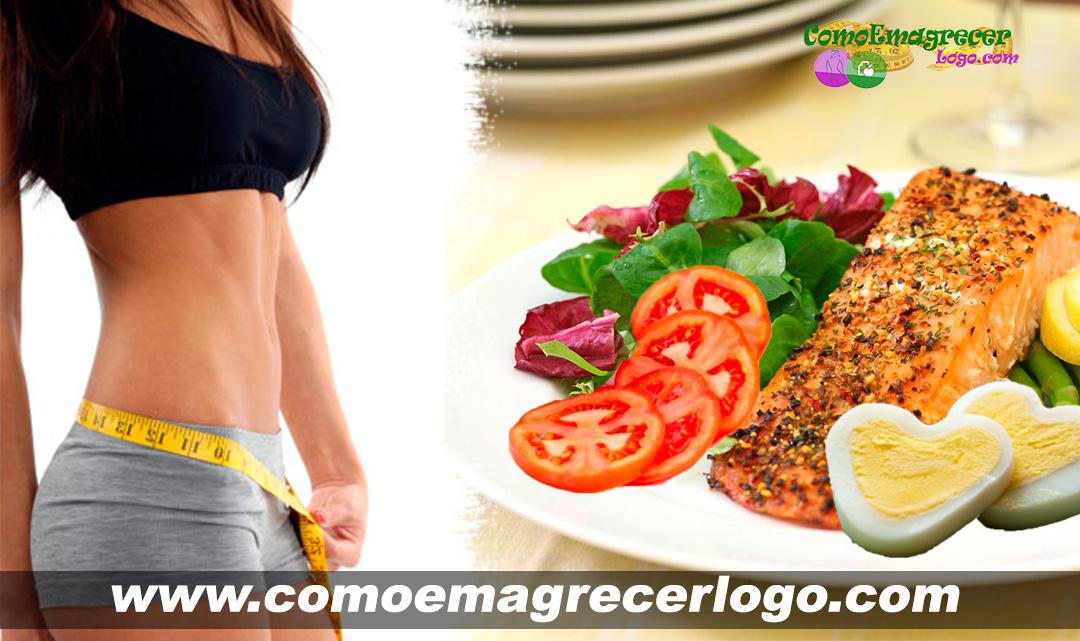 Dieta Low Carb tudo o que você precisa saber sobre ela