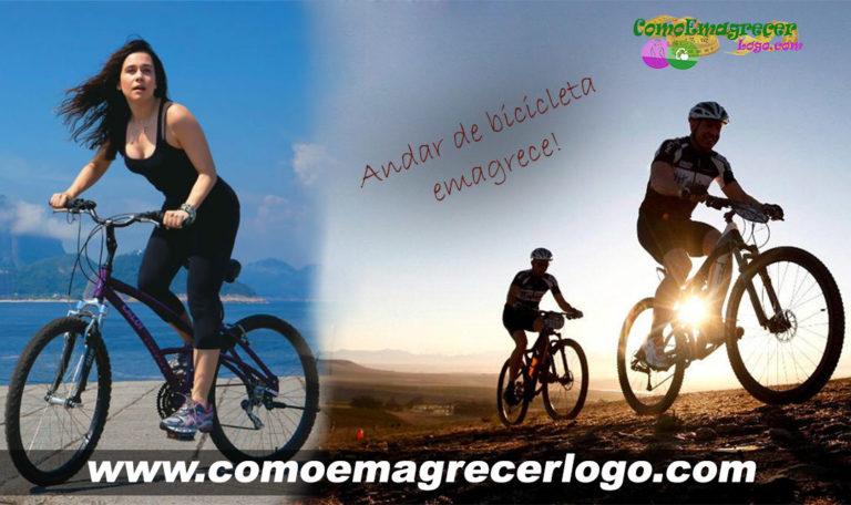 andar-de-bicicleta-emagrece
